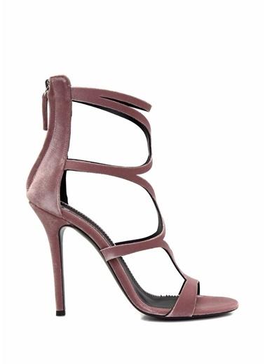 Giuseppe Zanotti Ayakkabı Ten